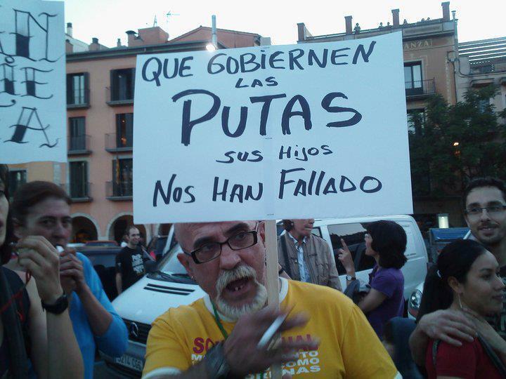 Argentina.Indymedia.org