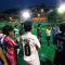 Sembradores Fútbol Club, cuenta con una gran cantera